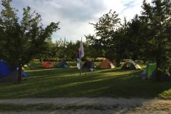 Zeltlager Waldhausen 2015 04