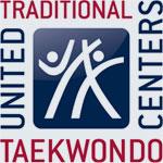 traditional-taekwondo