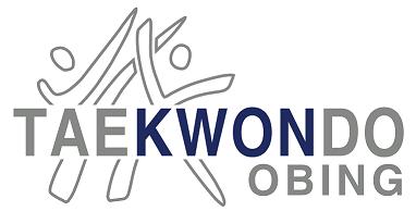 Taekwon-Do Obing